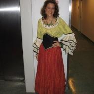 Bizet: Carmen (Művészetek Palotája) 2007