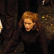 Sullivan: A Mikádó (Színház és Filmművészeti Egyetem) 2006