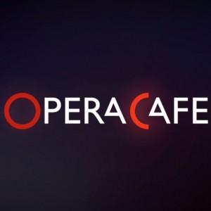 operacafe