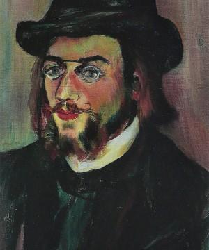 portrait-of-erik-satie