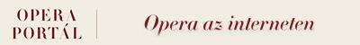 Opera Portál